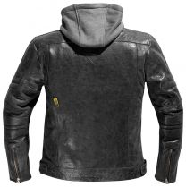 DIFI Bullet motorcycle jacket