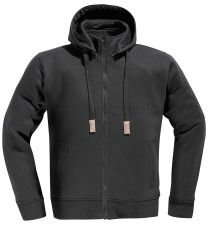 DIFI Downtown hoodie