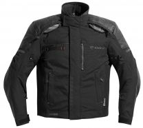 Difi jacket Firenze 2