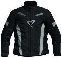 DIFI Assen Aerotex motorcycle jacket