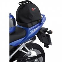 QBAG REAR-/SEAT-/HELMET BAG 01 15 LITERS STORAGE SPACE