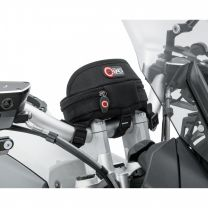 QBAG HANDLEBAR BAG 01 FOR GPS/SMARTPHONE