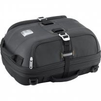 GIVI REARBAG/BACKPACK MT502 METRO-T 30 LITERS STORAGE SPACE