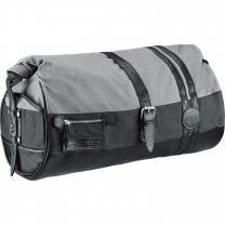 HELD REARBAG CANVAS 4742 BLACK/GRAY 20 LITER