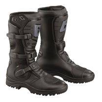 GAERNE G-ADVENTURE AQUATECH BOOTS