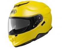 SHOEI GT-AIR II GELTONAS