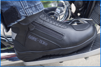 Arrow Sport GTX GORE-TEX