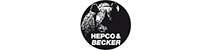 hepco-and-becker